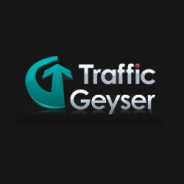 Build Your Brand with Traffic Geyser